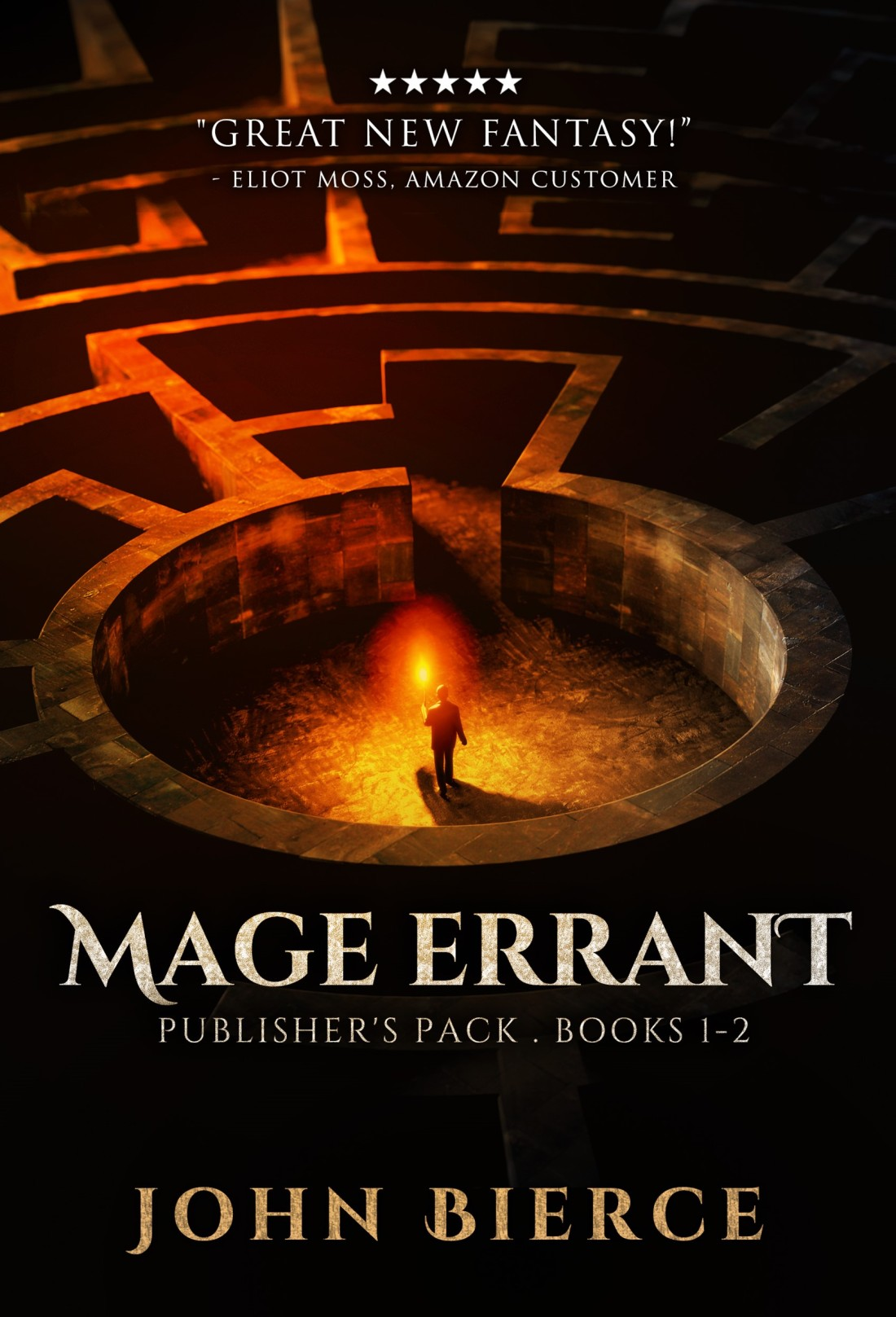 Publisher's Pack Cover.jpg